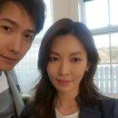 김소연 남편 이상우! 나이 몸매 결혼 부럽다