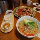 만 원 이하로 즐기는 수요미식회 맛집 리스트