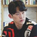 민진웅 법대 결혼 이희준 노수산나 관계는?