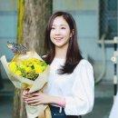 오영주 김장미 직업 나이 김현우 하트시그널 인스타그램 인생술집