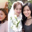 설현, 미모의 친언니 공개