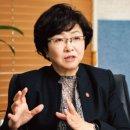 김은경 환경부장관 나이 학력 고향 경력 이슈 프로필