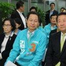 교도소 독방거래 김상채 변호사