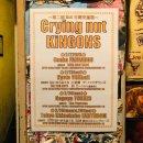 [크라잉넛] 크라잉넛X킹곤즈 조인트 콘서트 '킹고너츠' (초대이벤트)