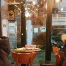 백종원의골목식당 회기동 컵밥집 , 피자집, 고깃집 현재상황