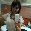 집사부일체 박지성 부인 김민지 아나운서 집안