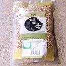 콩나물 키우기 좋은 계절, 수저통 이용