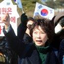미친새끼라고 하다(20180501), 박근혜 똘마니 모욕죄,명예훼손구속 가능성 높다.