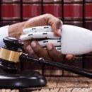 법과 테크의 만남, 리걸테크 속 오픈소스