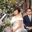 '미쓰 홍당무' 이경미, 그의 남편은 13세 연하 영화평론가 콘란