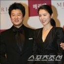 박상민 이혼사유 배우 아내 알아보기