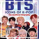 BTS 방탄소년단 테마주 TOP 3