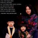 허지웅 악성림프종, 이혼이유, 전부인 김지은
