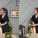 [조수애] JTBC3 FOX SPORTS 사담기 김주원 / 임오경 / 윤덕여 편