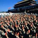 마오쩌둥과 문화대혁명에 대해서 알아보자.