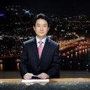 '뉴스데스크' 새 얼굴 권순표·이정민 앵커