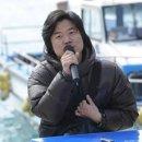 나영석 PD 연봉 나이 사단 결혼등 확인