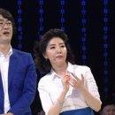 홍혜걸, 아내 여에스더 러브스토리 화제...장거리 연애 시절 어땠길래?