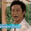 김은숙 작가의 `오글 대사` 접한 이민호 & 송중기 반응ㅋㅋㅋㅋ