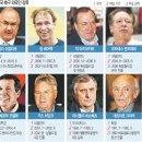 Q. 우리나라 축구국가대표감독중에 외국인 중에서 외국인감독은 몇명이나 거쳐갔나요?