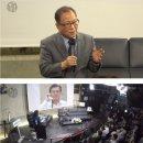 정세현 전장관 '남북관계, 이렇게 풀리도록 만든게 누구냐'.jpg