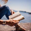 책, 어떻게 읽을까? / 영화평론가, 작가 이동진 / 어쩌다 어른
