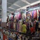 베트남 다낭 쇼핑 팁: '한시장'과 '빅씨마트' 탐방기