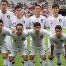 한국 스웨덴 축구 러시아 월드컵 예상 스코어