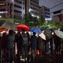 외국인들이 더 좋아하는 한국 최고의 퍼레이드 2018 연등 행렬