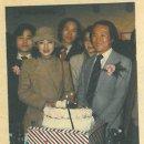 길옥윤의 여인들 /1984.05