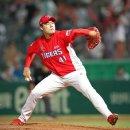 기아 KT에 8-5승, 이범호 김주찬의 3점 홈런 베테랑이 연승 이끌었다