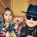 왈와리, '매일 오빠' 11일 음원 공개!