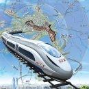 `예타통과` GTX-C 노선(양주~수원) 2021년 말 착공 전망… 수원~삼성 22분