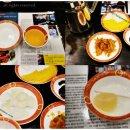 생활의 달인 은둔식달 탕수육의 달인 - 회현동 맛집 야래향