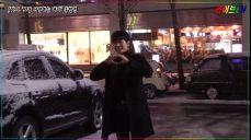 [liveen TV] 준호 원진아 이기우 김강현 박희본 임성언 태인호, '그냥사랑하는사이' 종방연