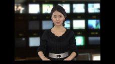 [와이텐뉴스] 이정민,이정민 아나운서,이정민 방송사고,MBC,뉴스투데이