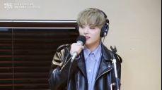 VOISPER - Perfect, 보이스퍼 - Perfect [별이 빛나는 밤에] 20180317