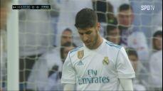 [HL] 레알 마드리드 vs 비야레알