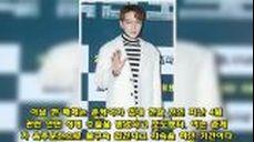 2PM 준케이, 음주운전 자숙기간 중 성형수술 의혹