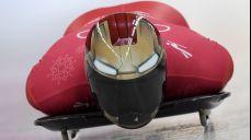 2018 평창 동계올림픽대회 35회 다시보기: 스켈레톤 남자, 여자 컬링 예선, 피겨 스케이팅, 알파인 스키 SBS