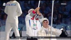 [평창] '길 뚫은 스승' 강광배, '꿈 이룬 제자' 윤성빈