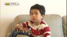 아기공룡 둘리 OST로 느끼는 세대 차이
