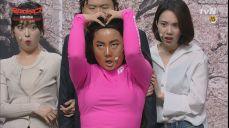 박나래, 치명적인 불사신 문가비!