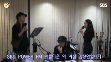 뭐 어때,김법래& 김소향 라이브(아름다운이아침김창완입니다,2014년9월24일)