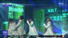 [투데이 연예톡톡] 1세대 아이돌 귀환..젝스키스, 대박 신곡 예고