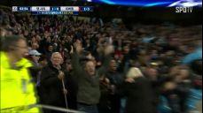 [골모음] 맨체스터 시티 vs 리버풀
