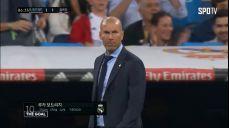 [라리가] '위기의 팀 구한 호날두' Goals 레알 마드리드 vs 빌바오 골모음
