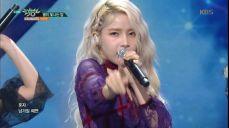 별이 빛나는 밤 - 마마무 (Starry night - MAMAMOO)