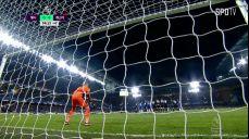 첼시 상대 사상 첫 클린시트를 낚아 올린 슈마이켈 GK의 멋진 선방! / 후반 45+4분
