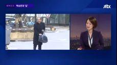 [비하인드 뉴스] 국정원이 '민간'?..박승춘의 '입'